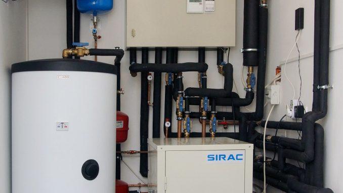 energiakulcs-melegvíz-előállítás