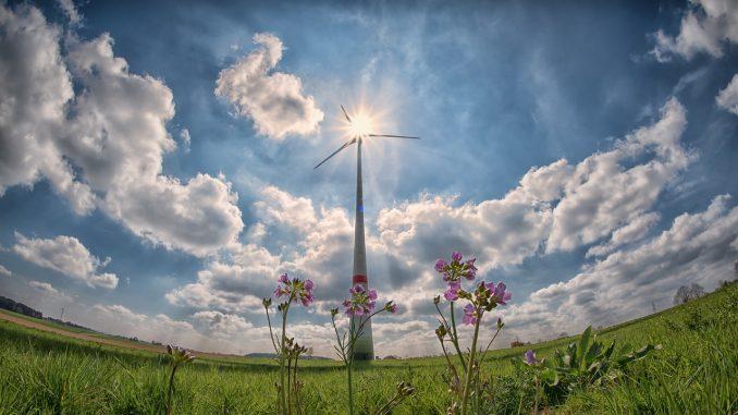 fűtési rendszer energiakulcs