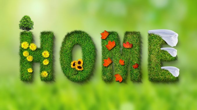 energiakulcs-kalorifer