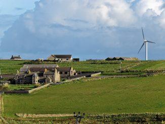 alacsony energiafogyasztású ház